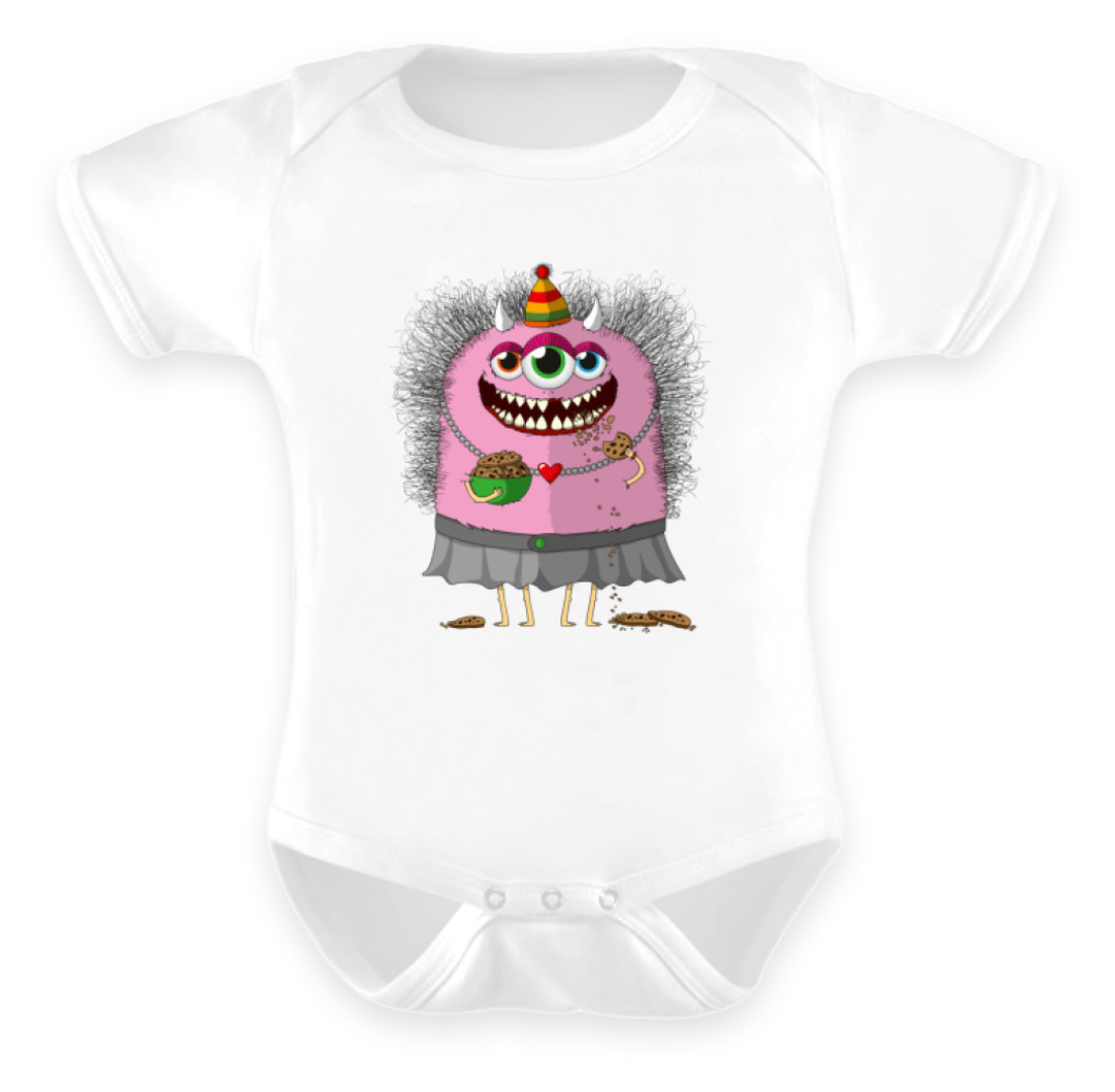 baby body-s bodies strampler lang-arm kurz-arm mädchen junge papa mama mit spruch sprüche-n anzug anzüge sommer