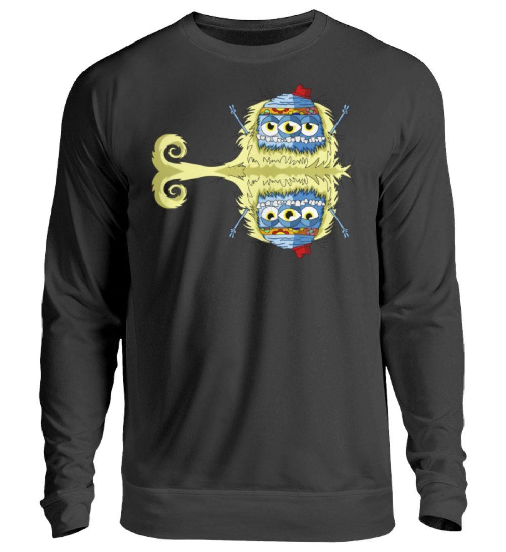 unisex-sweatshirt-longsleeve-edward - Unisex Pullover-1624