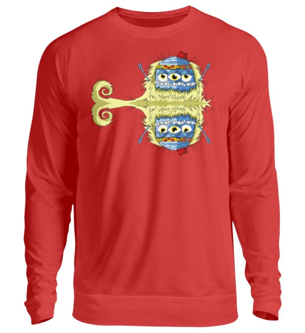 unisex-sweatshirt-longsleeve-edward - Unisex Pullover-1565