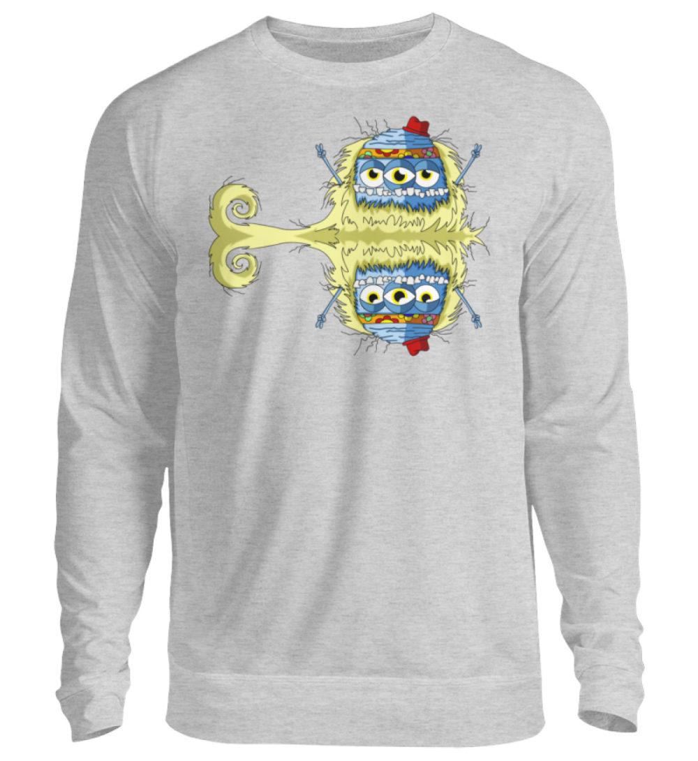 unisex-sweatshirt-longsleeve-edward - Unisex Pullover-17