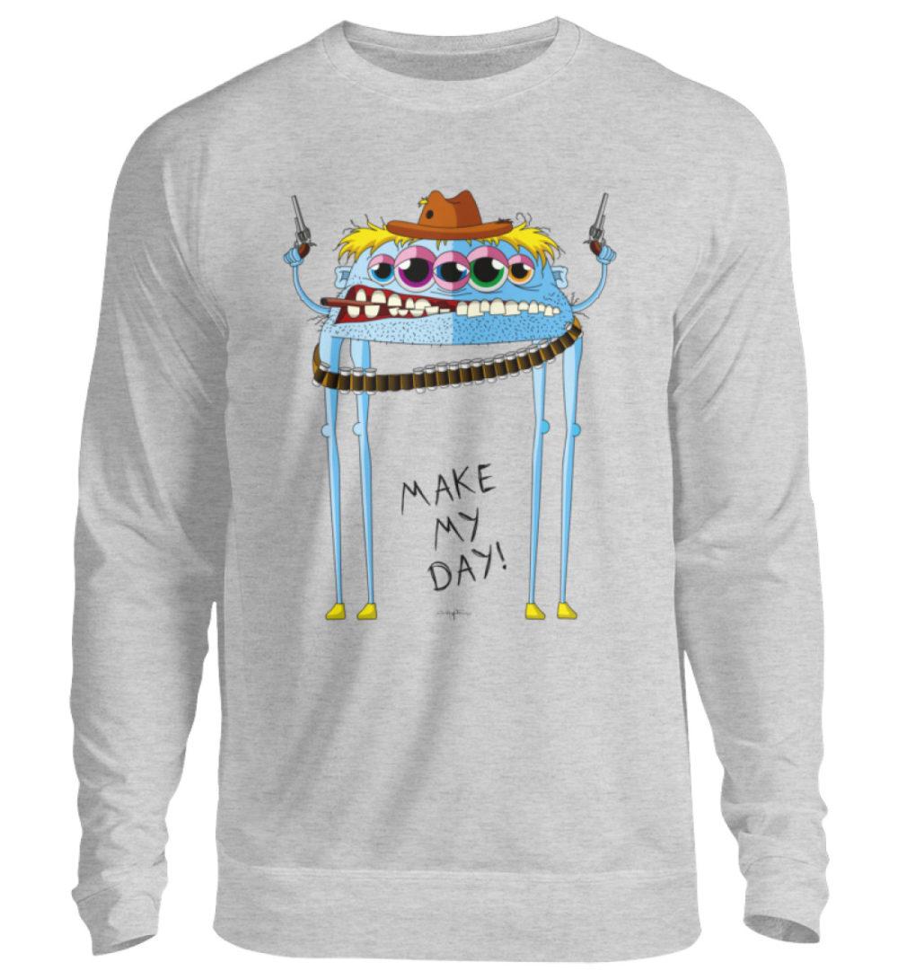 unisex-sweatshirt-longsleeve-joe - Unisex Pullover-17