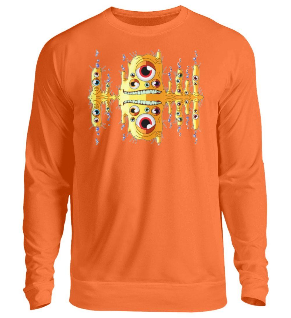 unisex-sweatshirt-longsleeve-blubbah - Unisex Pullover-1692