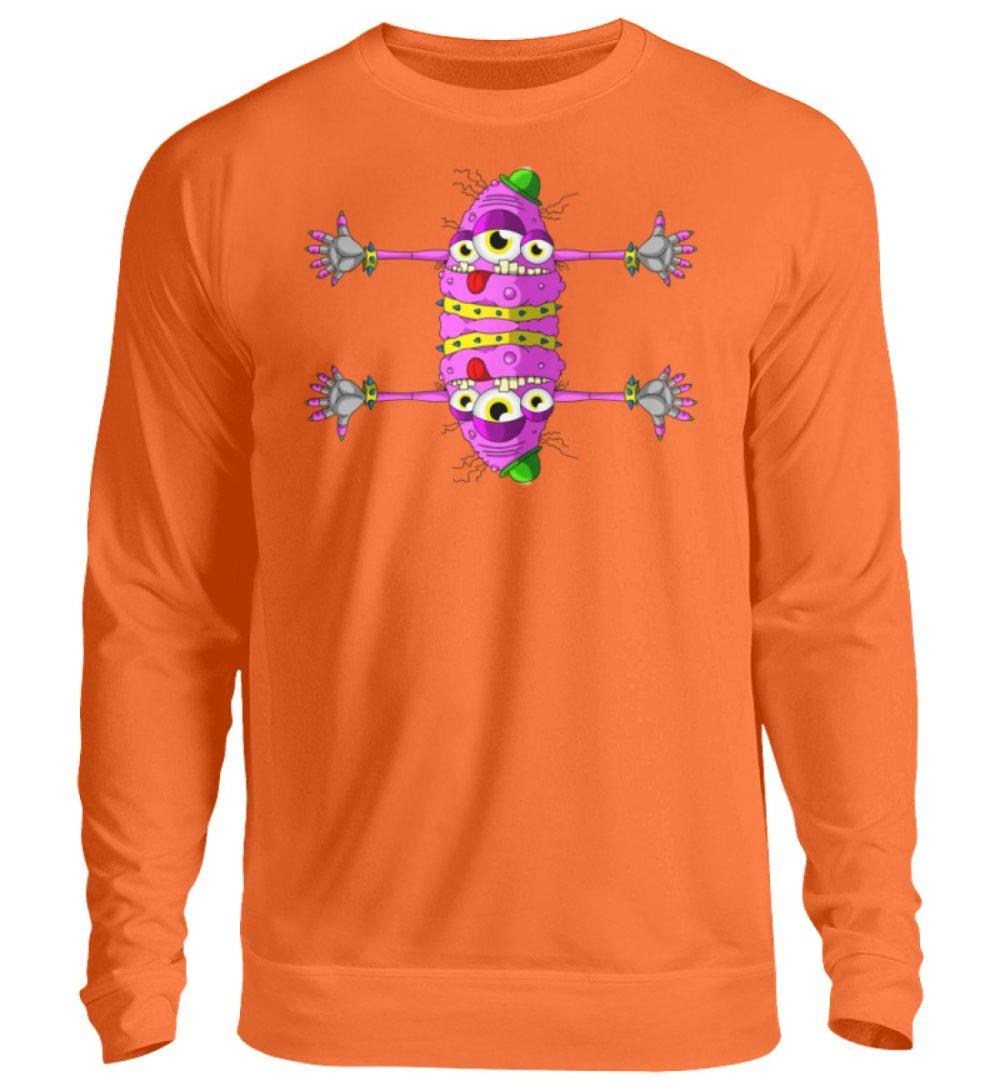unisex-sweatshirt-longsleeve-adam - Unisex Pullover-1692